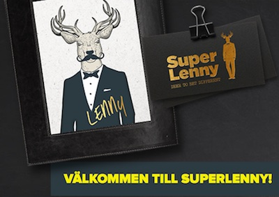 super-lenny-test