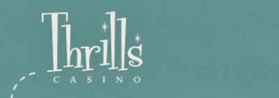 thrills-casinotest